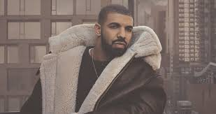 Drake Full Official Chart History Official Charts Company