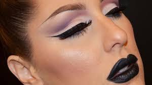 avant garde makeup look hope you guys enjoy this futuristic avant garde makeup look