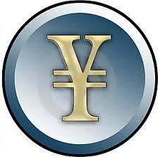 Hasil gambar untuk Yen Menguat ke Level Tertinggi Enam Pekan