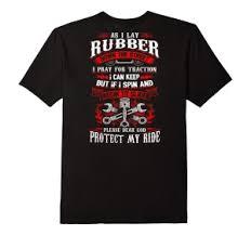 auto mechanic shirts. Simple Auto Protect My Ride In Auto Mechanic Shirts K