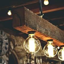 reclaimed wood chandelier reclaimed wood chandelier beams best reclaimed wood and metal chandelier reclaimed wood chandelier