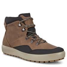 Мужская обувь – купить в интернет-магазине <b>ECCO</b> по цене от ...