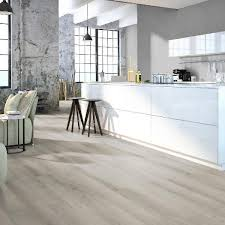 interior white laminate flooring stylish farmhouse direct wood 0 from white laminate flooring