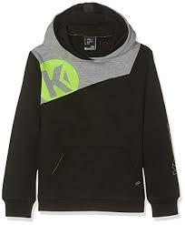 Errea Size Chart Errea Boys Caution Hoodie Kids Amazon Co Uk Clothing