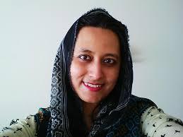 Sharmin Sultana | North South University