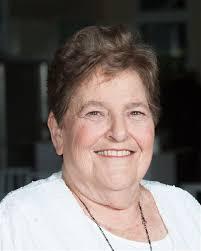 """Obituary: Roslyn """"Roz"""" Kornbluth Rosenblatt / mentor, social ..."""