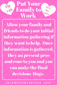 How Do You Feel About Your Present Workload Wedding Planning Can Be Tough You Do Not Have To Do It Along With