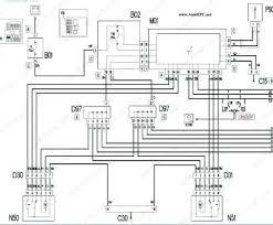 renault megane window wiring diagram electrical diagrams fuse box 5 electrical wiring diagram brilliant 2 thumb type nice outlet diagrams and renault megane window
