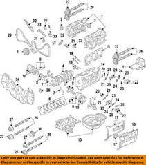 connecting rod engine diagram on 2002 subaru wrx engine diagram subaru oem 08 14 tribeca engine connecting rod bearing 12108aa970 connecting rod engine diagram on 2002 subaru wrx engine diagram