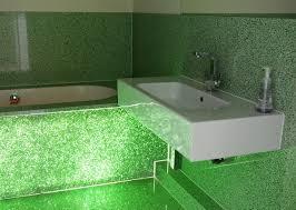 Unusual Bathroom Rugs Bathroom Design Faux Painting Bathrooms Floated Bathroom Vanity
