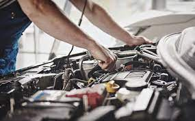 Located at the intersection of rte. Mercedes Benz Service Specials Latham Ny Mercedes Benz Parts Specials The Mercedes Benz Center At Keeler Motor Car Company