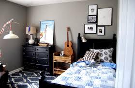 simple bedroom decoration. Full Size Of Bedroom Ideas:amazing Teenage Boy Room Decoration Ideas  Bedrooms Teen Guy Large Simple Bedroom Decoration I