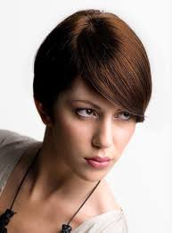Hairstyle Design For Short Hair short hairstyles hairstyles 2015 hair colors updo short long 8723 by stevesalt.us