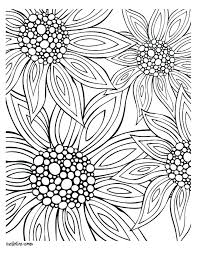 Anime Coloring Pages For Adults Trustbanksurinamecom
