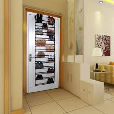 Shoebox Bedroom Search On Aliexpresscom By Image