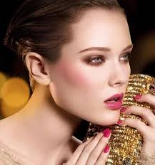 beauty trends 2017 mainn your glam all year round best makeup artist reviews toronto toronto
