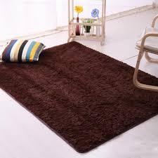 Padded Floor Mats For Kitchen Popular Foam Floor Mat Buy Cheap Foam Floor Mat Lots From China