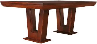 OurProducts Details — Stickley Furniture Since 1900