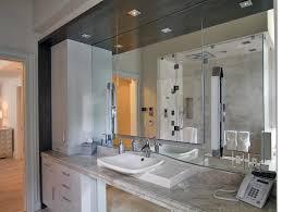mirror glass co massachusetts
