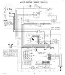 standard heat pump wiring diagram wiring diagram database installation and service manuals for heating heat pump and air conditioning equipment brands t