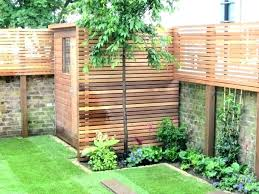 Free standing outdoor privacy screens Fence Free Standing Privacy Fence Lattice Garden Screens Garden Screens Home Depot Privacy Garden Screening Ideas Free Tiberingsclub Free Standing Privacy Fence Lattice Garden Screens Garden Screens