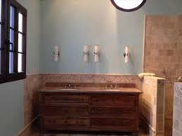 Bathroom Crystal Bath Bar Bathroom Spotlight Lowes Canada