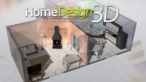 home design 3d 3d home design screenshot3d home design android