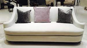 re upholstery services singapore
