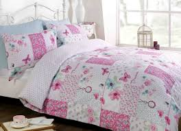 full size of bed chicding of shabby target at chic bedding bedattresses