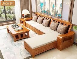 source sofa furniture for
