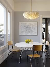 flowy round table san francisco on creative home decoration idea 46 with round table san francisco