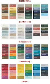 Small Picture 192 best Color and Design Trends 2015 images on Pinterest Colors