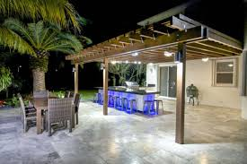 Building An Outdoor Kitchen Outdoor Kitchens Outdoor Kitchen Appliances Luxapatio