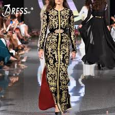 <b>INDRESSME 2019 New</b> Women <b>Sexy</b> Embroidery Bandage Dress ...