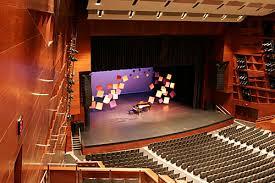Jubilee Theatre Edmonton Seating Chart Seating Chart For Jubilee Auditorium Edmonton Northern