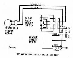 muncie pto wiring diagram muncie image wiring diagram electric pto clutch wiring diagram electric image about on muncie pto wiring diagram