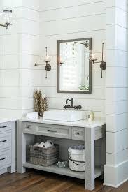 wall mount faucet bathroom vanity beautiful wall mount faucet bathroom vanity brown