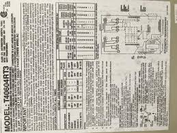 wiring a 20 amp 2 pole gfci circuit breaker doityourself com does this count as a wiring diagram there seems to be some info on here but not much respect to wiring a gcfi breaker
