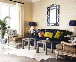 Mirror Decorations For Living Room Mirror Wall Decoration Ideas Living Room Wall Mirrors Decorative