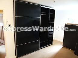 pax wardrobe sliding doors sliding door wardrobe ikea pax wardrobe sliding doors reviews
