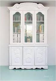 ikea white china cabinet sideboards white china hutch white china cabinet crafty corner china cabinet marvellous