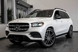 Then browse inventory or schedule a test drive. 2021 Mercedes Benz Gls Gls 450 Calgary