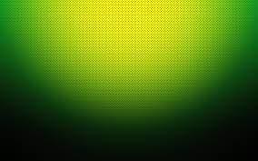 Green background green textures ...
