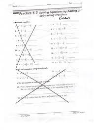 image 1 jpg image jpg practice 5 7 2 5 solving one step equations