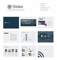 Great Ppt Templates The Best 8 Free Powerpoint Templates Hipsthetic