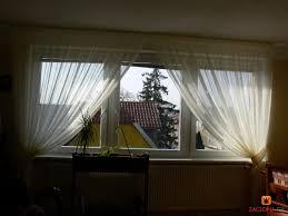 Fensterflachen Grosse Fenster Wohnzimmer Breite Fensterfronten Fur