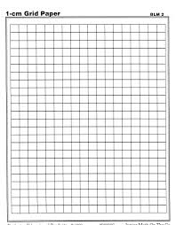 Half A Centimeter Math Worksheets For Measuring Length On A A Metric