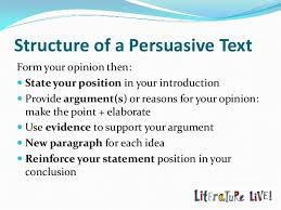 examples persuasive essay okl mindsprout co examples persuasive essay