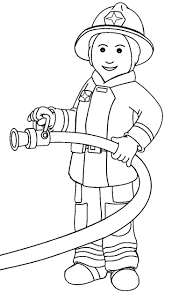Small Picture Chemistry Coloring Pages Kids Colouring Coloring Chemistry