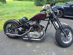 71 ironhead motorcycles for sale